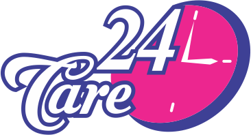 24 Care Coupons and Promo Code